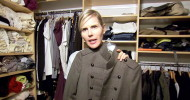 Lifetime_Project-Runway_0_Alexandria-von-Bromssen039s-Closet-Tour_148323_NEW_V_4_SF_HD_768x432-16x9