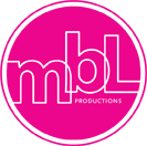 MBL Media Productions, Inc.