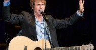 Dana Carvey for UCSF Benioff Children's Hospital