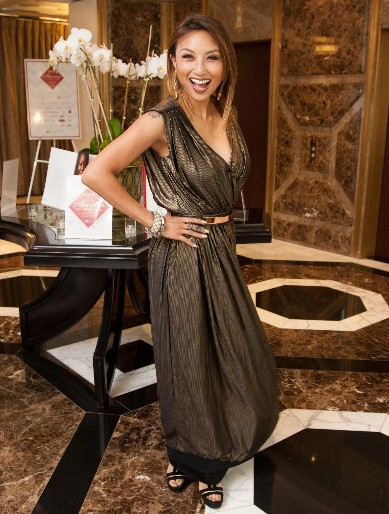 Dress For Success In San Francisco Red Carpet Bay Area