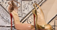 Christina Louboutin, San Francisco, Red Carpet Bay Area