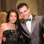 Midwinter Gala, Fine Arts Museums, Red Carpet Bay Area