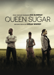 Private Screening of OWN's Queen Sugar @ Fillmore Heritage Theater | San Francisco | California | United States