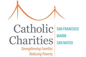 Catholic Charities 20th Annual Loaves and Fishes