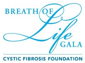Breath of Life Gala @ Park Central Hotel | San Francisco | California | United States