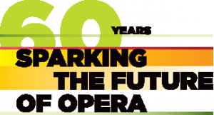 Merola Opera Program 60th Anniversary Gala and Concert