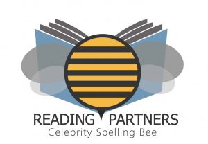 Reading Partners' Celebrity Spelling Bee @ Bimbo's 365 Club | San Francisco | California | United States