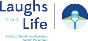 Laughs for Life @ Julia Morgan Ballroom | San Francisco | California | United States