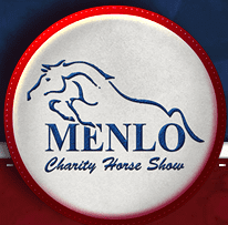 Menlo Charity Horse Show, Red Carpet Bay Area