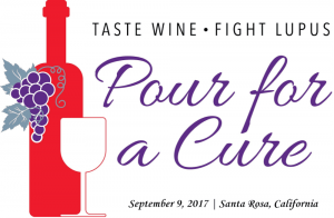 Pour for a Cure