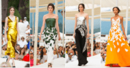 Oscar de la Renta, New Look, Red Carpet Bay Area