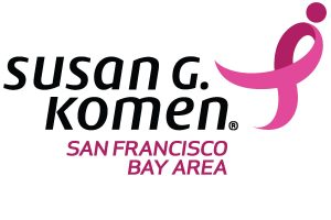 Susan G. Komen Visionary Awards Luncheon @ Julia Morgan Ballroom | San Francisco | California | United States