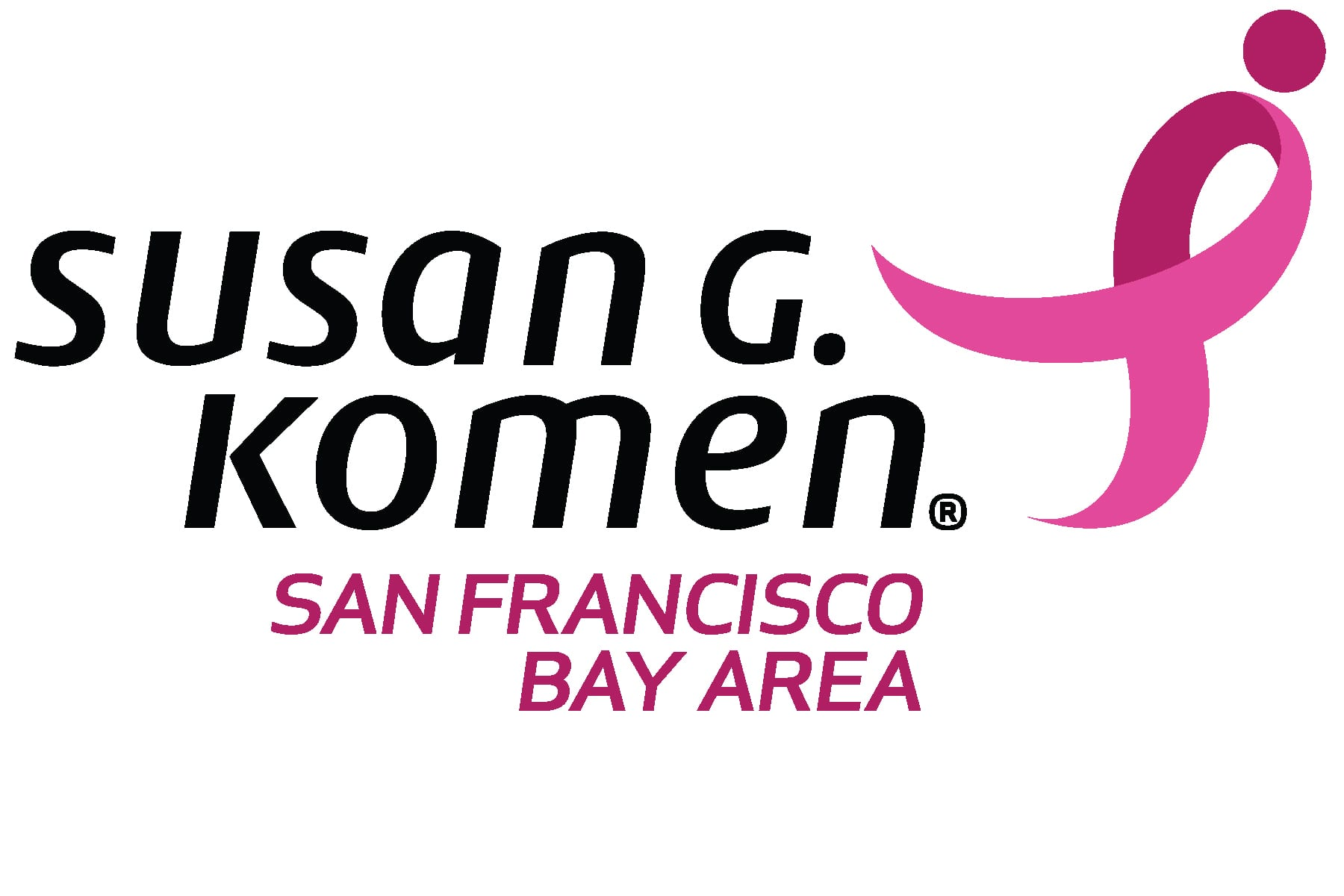 Susan G. Komen Visionary Awards Luncheon, Red Carpet Bay Area