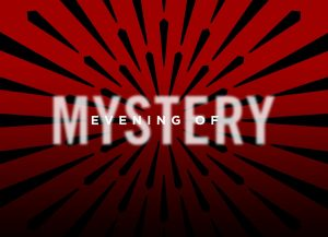 Merola Opera Spring Benefit Gala 2018 - Evening of Mystery @ The Ritz-Carlton, San Francisco | San Francisco | California | United States