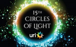 United Religions Initiative Circles of Light, Red Carpet Bay Area
